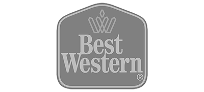mobilemaniac customers best western hotels